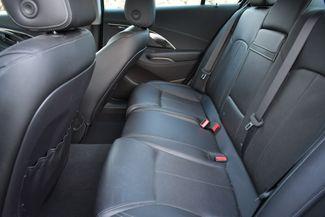 2016 Buick LaCrosse Premium II Naugatuck, Connecticut 11