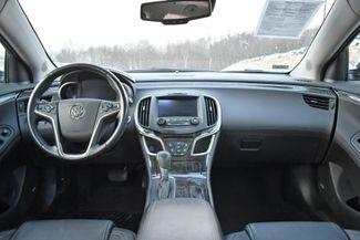 2016 Buick LaCrosse Premium II Naugatuck, Connecticut 13