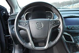 2016 Buick LaCrosse Premium II Naugatuck, Connecticut 16