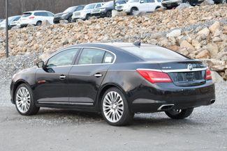 2016 Buick LaCrosse Premium II Naugatuck, Connecticut 2