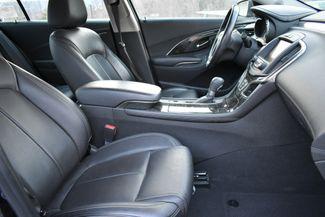 2016 Buick LaCrosse Premium II Naugatuck, Connecticut 9