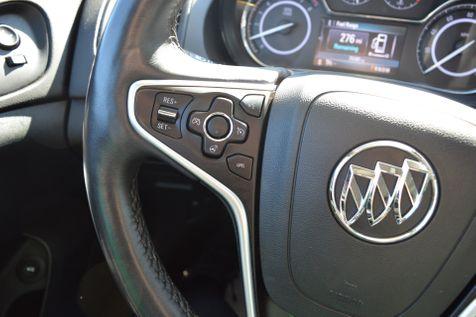 2016 Buick Regal Premium I in Alexandria, Minnesota