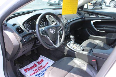 2016 Buick Regal Premium II | Granite City, Illinois | MasterCars Company Inc. in Granite City, Illinois