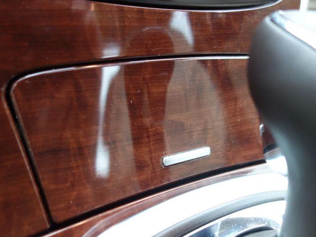 2016 Buick Regal Premium II in Marion, AR 72364