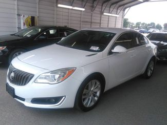 2016 Buick Regal Leather in St. Louis, MO 63043