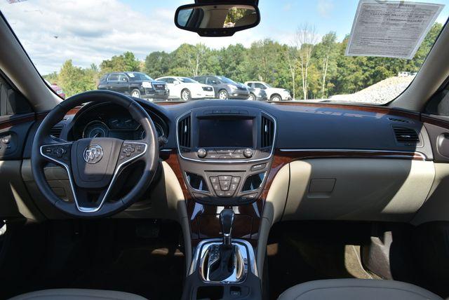2016 Buick Regal Naugatuck, Connecticut 16