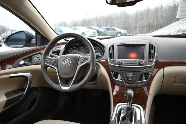 2016 Buick Regal Naugatuck, Connecticut 15