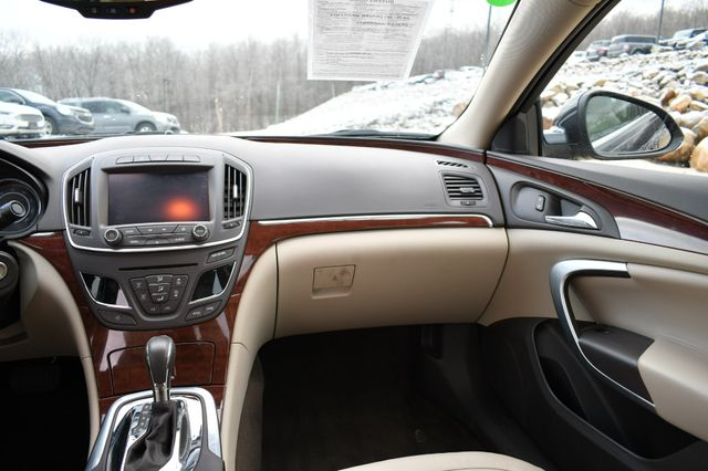 2016 Buick Regal Naugatuck, Connecticut 17