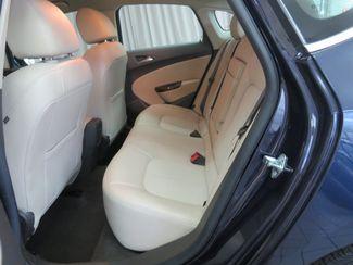 2016 Buick Verano Base  city OH  North Coast Auto Mall of Akron  in Akron, OH