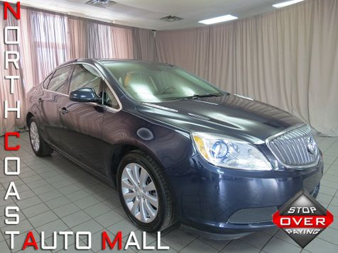 2016 Buick Verano Base in Akron, OH