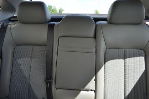 2016 Buick Verano Sport Touring in Alexandria, Minnesota