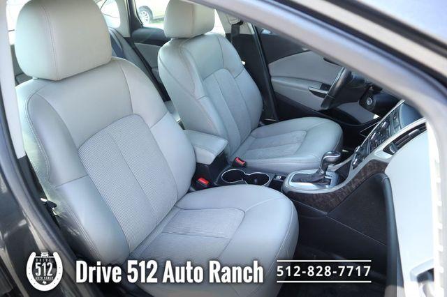 2016 Buick Verano Nice Car in Austin, TX 78745