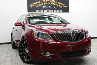 2016 Buick Verano Sport Touring in Cleveland , OH 44111