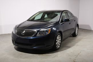 2016 Buick Verano in Branford CT, 06405
