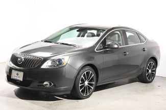 2016 Buick Verano Sport Touring in Branford CT, 06405