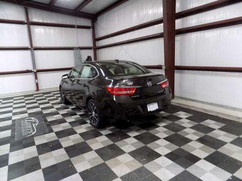 2016 Buick Verano Sport Touring - Ledet's Auto Sales Gonzales_state_zip in Gonzales, Louisiana