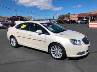 2016 Buick Verano Convenience Group in Kingman, Arizona 86401