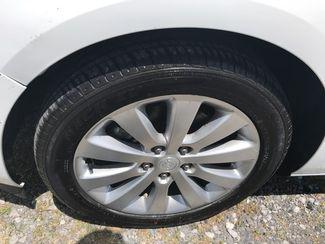 2016 Buick Verano   city Louisiana  Billy Navarre Certified  in Lake Charles, Louisiana