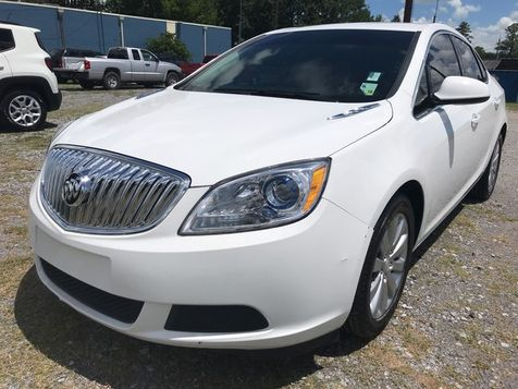 2016 Buick Verano  in Lake Charles, Louisiana