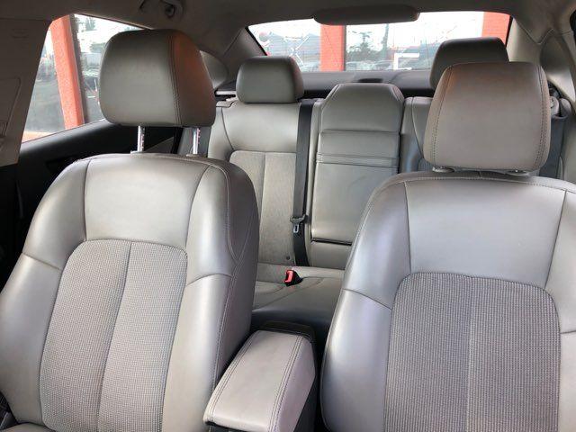 2016 Buick Verano CAR PROS AUTO CENTER (702) 405-9905 Las Vegas, Nevada 8
