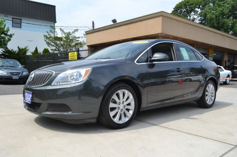 2016 Buick Verano  in Lynbrook, New