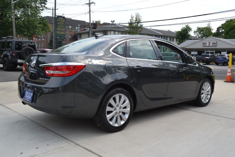 2016 Buick Verano   city New  Father  Son Auto Corp   in Lynbrook, New