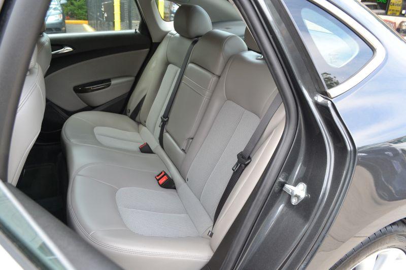 2016 Buick Verano   city New  Father  Son Auto Corp   in Lynbrook, New