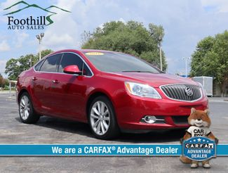 2016 Buick Verano in Maryville, TN