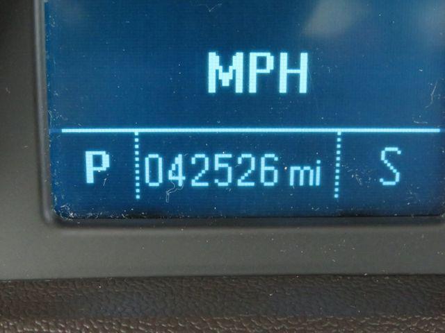 2016 Buick Verano Base in McKinney, Texas 75070