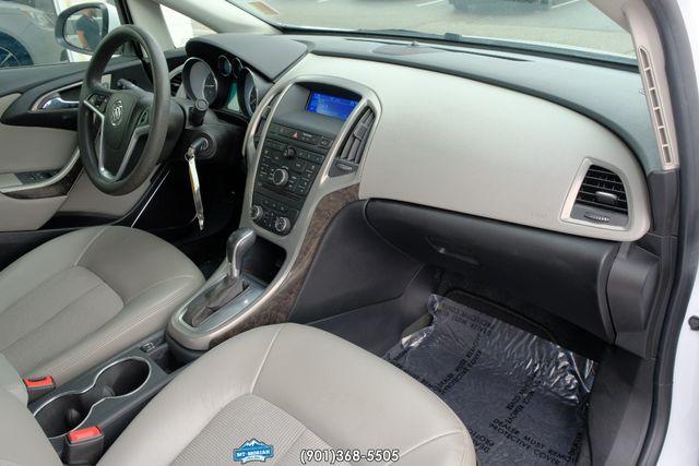 2016 Buick Verano in Memphis, Tennessee 38115
