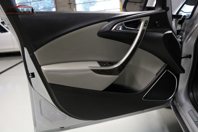 2016 Buick Verano Convenience Group Merrillville, Indiana 23