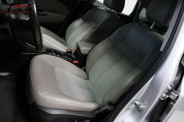 2016 Buick Verano Convenience Group Merrillville, Indiana 11