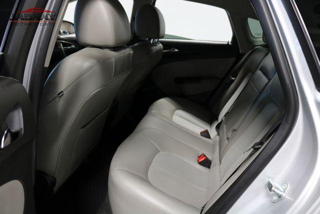 2016 Buick Verano Convenience Group Merrillville, Indiana 12