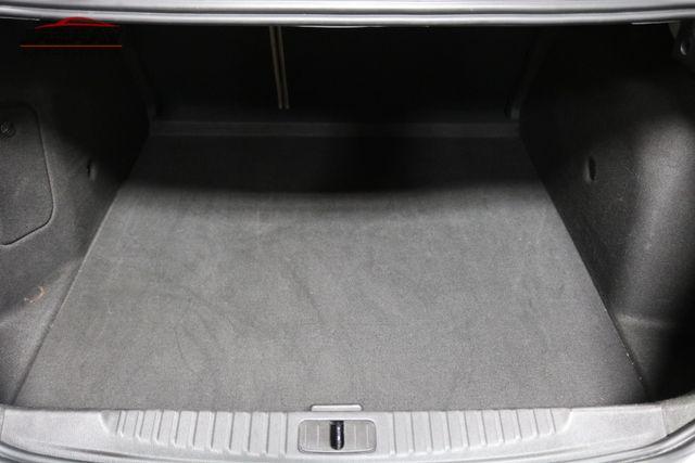 2016 Buick Verano Convenience Group Merrillville, Indiana 27