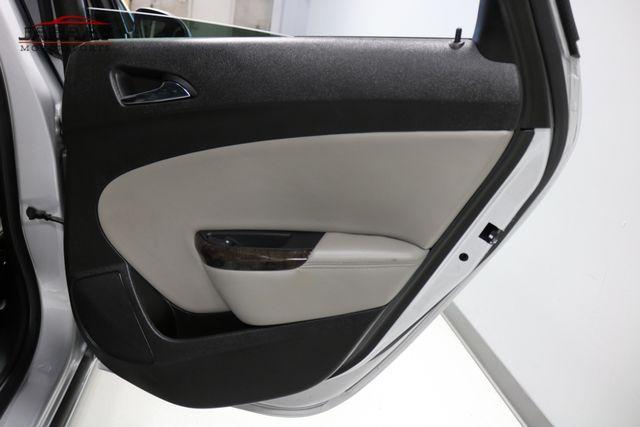 2016 Buick Verano Convenience Group Merrillville, Indiana 26