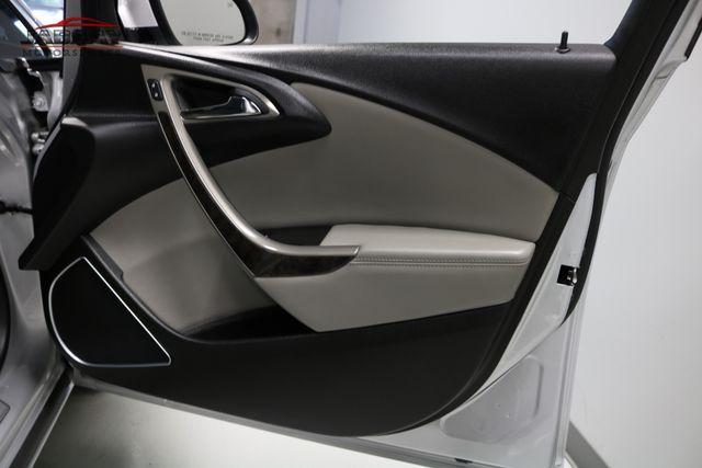 2016 Buick Verano Convenience Group Merrillville, Indiana 24