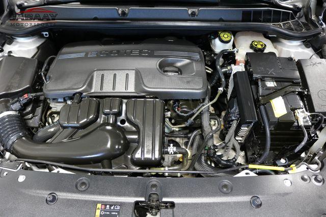 2016 Buick Verano Convenience Group Merrillville, Indiana 8
