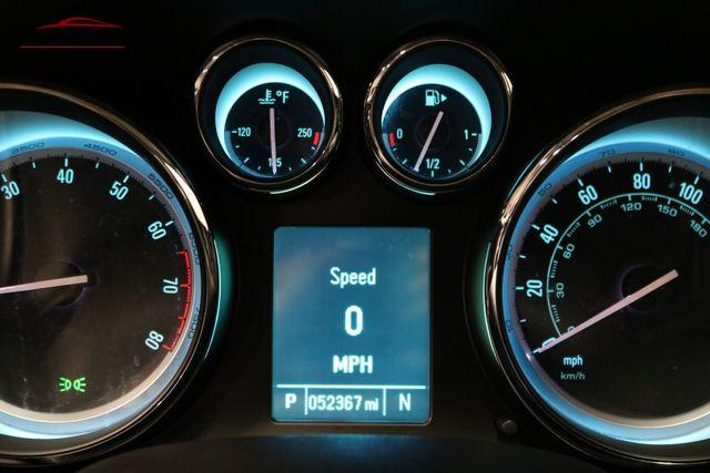 2016 Buick Verano Convenience Group Merrillville, Indiana 18