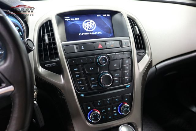 2016 Buick Verano Convenience Group Merrillville, Indiana 19