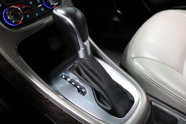 2016 Buick Verano Convenience Group Merrillville, Indiana 22