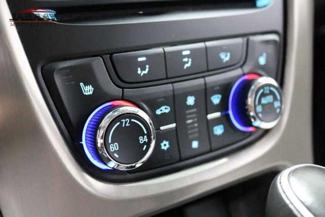 2016 Buick Verano Convenience Group Merrillville, Indiana 21