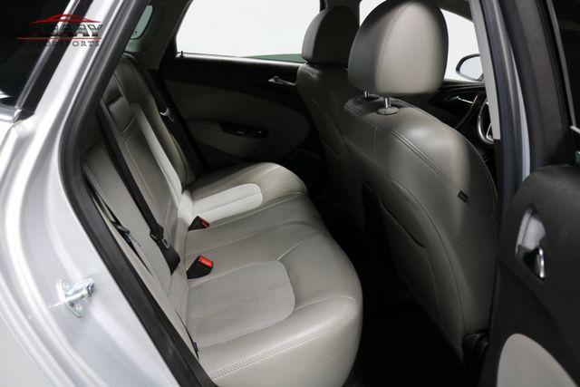 2016 Buick Verano Convenience Group Merrillville, Indiana 13
