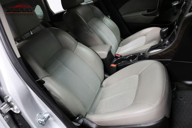 2016 Buick Verano Convenience Group Merrillville, Indiana 14