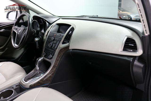 2016 Buick Verano Convenience Group Merrillville, Indiana 16