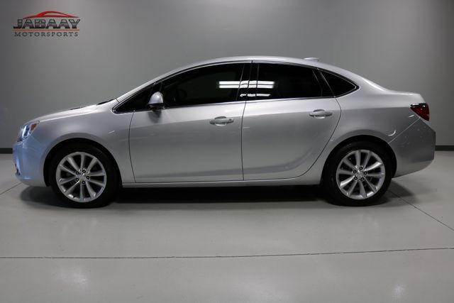 2016 Buick Verano Convenience Group Merrillville, Indiana 1