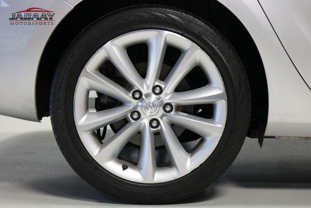 2016 Buick Verano Convenience Group Merrillville, Indiana 45