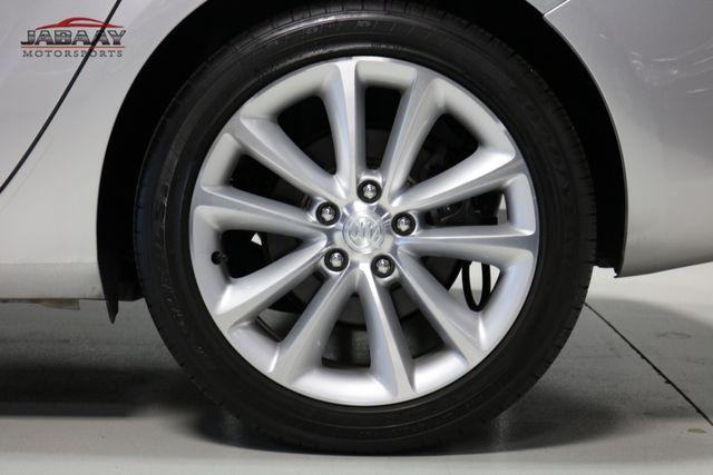 2016 Buick Verano Convenience Group Merrillville, Indiana 44