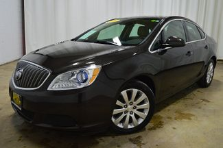 2016 Buick Verano 4d/ W Leather in Merrillville IN, 46410