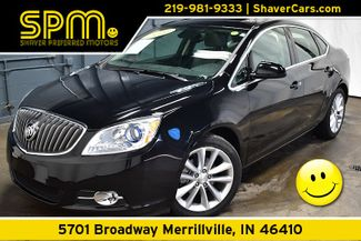 2016 Buick Verano Convenience Group in Merrillville, IN 46410