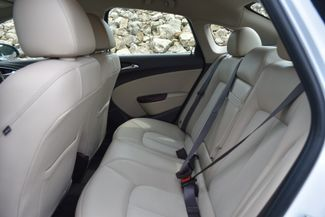 2016 Buick Verano Naugatuck, Connecticut 14